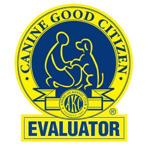 akc-cgc-evaluator-logo-300x299