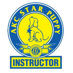 akc-star-puppy-instructor-logo-300x299