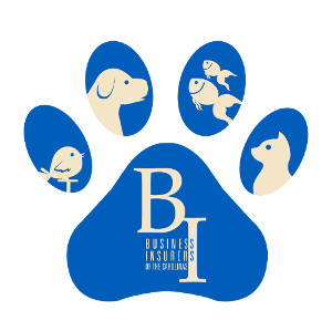 bic-logo-300x299