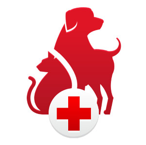 pet-first-aid-logo-300x299